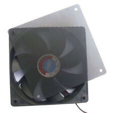 140mm Computer PC Air Filter Dustproof Cooler Fan Case Cover Dust Filter Mesh$S$
