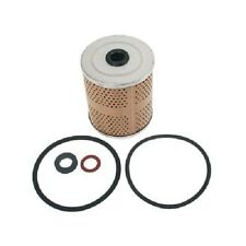 Oil Filter Cartridge Type Baldwin P80 for Ford 4 Cylinder Tractors - 2000 & 4000