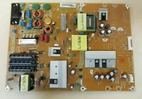 PHILIPS POWER SUPPLY FOR LED TV 47PFH5209/88 715G6338-P02-000-002S ADTVD1213AC1