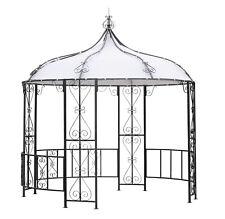 Runde Pavillons runde pavillons günstig kaufen | ebay