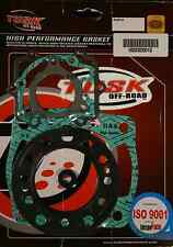 Tusk Top End Head Gasket Kit HONDA CR250R 2002-2004 CR250