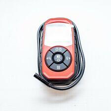 Snap On BK3000 Digital Handheld Video Inspection Scope