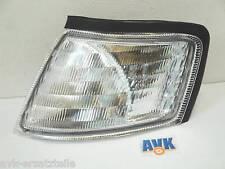 Blinker Blinkleuchte links, Nissan Primera, P11, WP11