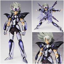 Saint Seiya Omega Orion Eden myth cloth action figure Bandai