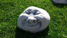 Steinkopf in Gartenfiguren & -Skulpturen günstig kaufen   eBay