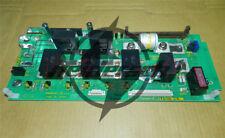1PCS Used Fanuc A20B-1006-0487 Amplifier Board