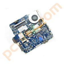 Compaq Presario C700 Motherboard 454883-001, Intel T2310 1.46GHz, Heatsink, Fan