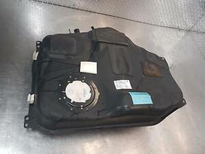 MAZDA 3 FUEL TANK BL, 2.0, 04/09-10/13