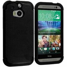 Generic Mobile Phone Fitted Case for HTC One