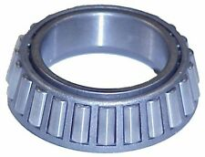 Wheel Bearing fits 1981-1993 Volvo 244,245 740 240  POWERTRAIN COMPONENTS (PTC)