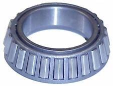 Wheel Bearing-RWD PTC PTL68149