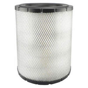 BALDWIN FILTERS RS3508 Outer Air Filter,Radial