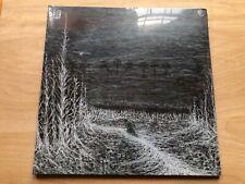 Wold - Freermasonry - Black Metal Noise Avant garde Heavy Metal Vinyl LP