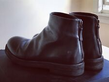 Marsell Ankle Boots Size 42