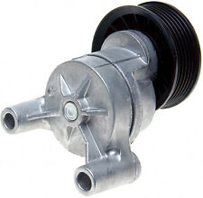 ACDelco 39083 Belt Tensioner Assembly
