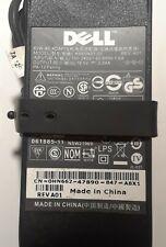 Genuine Dell HA65NS1-00 65 Watt 19.5V 3.34A AC Adapter 0HN662 HN662