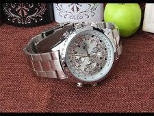 HD Ultra-thin Hidden Spy camera Wrist watch IR Night vision Digital video + 8G