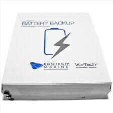 Ecotech Marine Battery Back Up