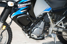 Kawasaki KLR650 2008 thru 2018  Crash Bars Engine Guards