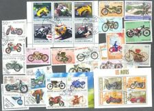 Motorcycles-Motorbikes New 150 all different !! collection 2018