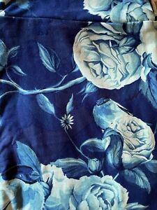 New Lularoe Leggings OS One Size 0-10 Leggings Blue Teal Vintage Floral Unicorn