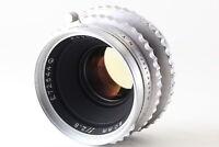 [Rare! Exc] Kodak Ektar 80mm f/2.8 Lens for Hasselblad 1600F 1000F JAPAN R5144