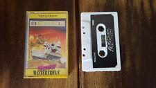 Rebel - Spectrum 48/128K Cassette - complete