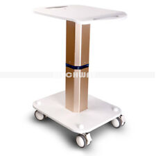 2017 Iron Trolley Stand Assembled For Ultrasonic Cavitation RF Beauty Machines