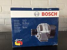Bosch 0986046250 Alternator FOR RENAULT LAGUNA, LAGUNA SPORT,  MASTER