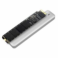 Transcend - Jetdrive500 240gb