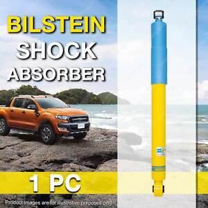 1 Pc Bilstein Rear Shocks for NISSAN NAVARA D23 NP300 2015 - CURRENT