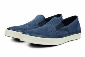 Converse Deckstar Slip On Tommy Guerrero Obsidian/Parchment 158661C Sneakers 9.5