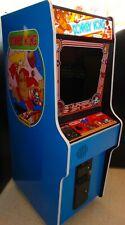 New Donkey Kong Arcade Game Free Game Upgrade