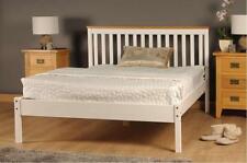 Cloud Nine Modern Beds & Mattresses