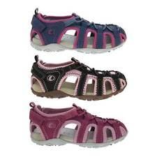 Geox Medium Schuhe für Mädchen mit Klettverschluss