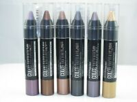 Maybelline ColorTattoo Concentrated Crayon ~ Choose Shade