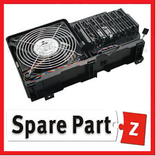 ORIGINAL carcasa de DELL Ventilador Dual Fan Precision 690 0cd673 0yc653 0kc257
