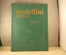 Modellini da collezione Navi soldatini Automobili Istituto De Agostini Novara