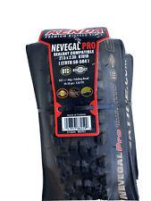 KENDA NEVEGAL PRO 27.5 X 2.35 DTC SCT FOLDING MTB TIRE 212208 REO779