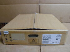 Mellanox IS5023 18-Port InfiniScale IV QDR InfiniBand Short Switch 851-0168-01
