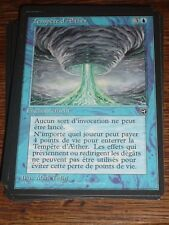 MTG Magic the Gathering TEMPÊTE D'AETHER Homelands French Unplayed RARE