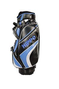 Hippo Golf Cart/Trolley Bag Waterproof Material B/B