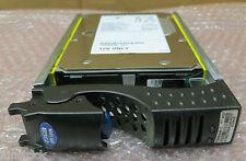 Seagate 73GB 10K.4 RPM ST373454FCV Fibre Channel Hard Disk 005048617 9X5007-031