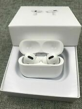 AirPod Pro White In-Ear Headphones - New With Box