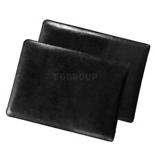 Hot Universal Soft Envelope Carry Handle Bag Sleeve Case Cover For 13.3