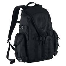 795a664885f1 Nike SFS Responder Tactical Military Black Backpack Ba4886 005