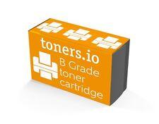 iOsurplus Toner for HP Laserjet 4 4M 5 5M 5N 5se 6 4 Plus 4M Plus  92298A 98A