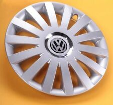 """14"""" Volkswagen Golf, Lupo, Polo,... COPRICERCHI, coperchi, tappi, quantità 4"""
