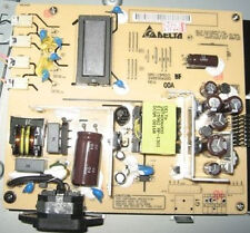 Repair Kit, Viewsonic VX2235WM-3 LCD Monitor, Cap