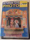 Folens History: Victorian Toys Photo Pack - KS1/KS2 Teaching Resource - Free P&P